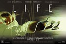 Life movie photo