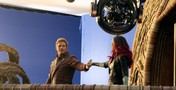 Guardians of the Galaxy Vol. 2 movie photo