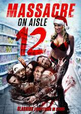 massacre_on_aisle_12 movie cover