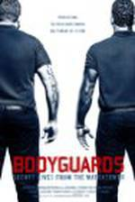 bodyguards_secret_lives_from_the_watchtower movie cover