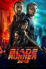 blade_runner_2049 movie cover