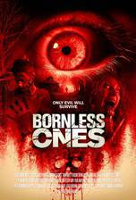 bornless_ones movie cover