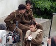 Dunkirk movie photo