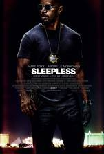 sleepless_2017 movie cover