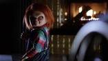 Cult of Chucky movie photo
