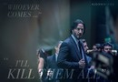 John Wick: Chapter 2 movie photo