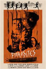 parasites_2017 movie cover