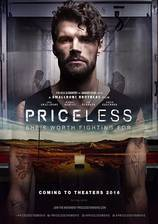 priceless_2016 movie cover