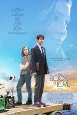 the_book_of_love_2017 movie cover