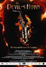 the_devil_s_horn movie cover