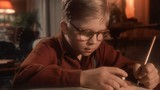 A Christmas Story movie photo