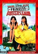 princess_protection_program movie cover