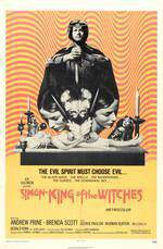 simon_king_of_the_witches movie cover