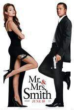 mr_mrs_smith_2005 movie cover