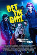 get_the_girl_2017 movie cover