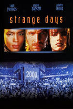 strange_days movie cover