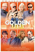 golden_years_2016 movie cover