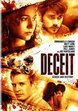 deceit movie cover