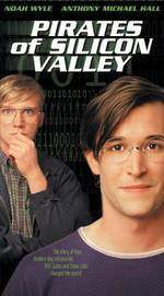 pirates_of_silicon_valley movie cover