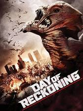 day_of_reckoning_2016 movie cover