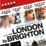 London to Brighton movie photo
