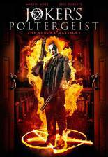 joker_s_wild_joker_s_poltergeist movie cover