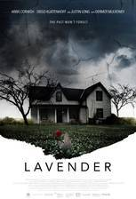 lavender movie cover