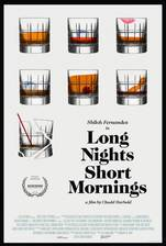 long_nights_short_mornings movie cover