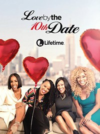 Love by the 10th Date main cover