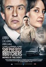 shepherds_and_butchers movie cover