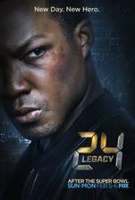 24_legacy movie cover