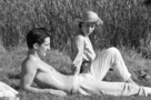 Frantz movie photo