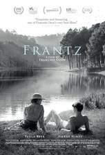 Frantz movie cover
