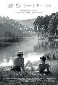 Frantz main cover