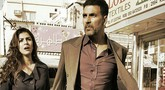 Airlift movie photo