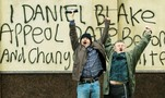 I, Daniel Blake movie photo