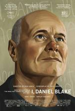 i_daniel_blake movie cover