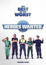 heroes_wanted movie cover
