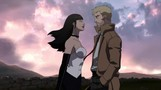 Justice League Dark movie photo