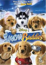 snow_buddies movie cover