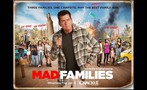 Mad Families movie photo
