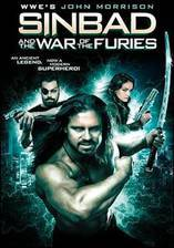sinbad_and_the_war_of_the_furies movie cover