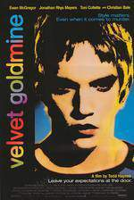 velvet_goldmine movie cover