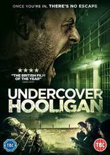 undercover_hooligan movie cover