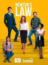 newton_s_law movie cover