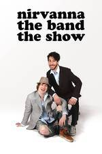 nirvanna_the_band_the_show movie cover