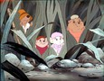 The Rescuers movie photo
