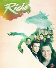 ride_2017 movie cover