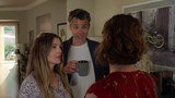Santa Clarita Diet photos
