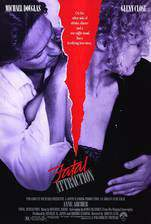 fatal_attraction movie cover